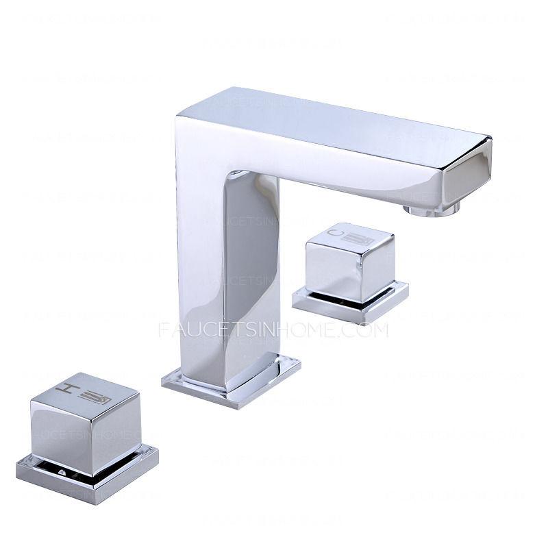 modern delta bathroom sinks wallpaper-Incredible Delta Bathroom Sinks Model