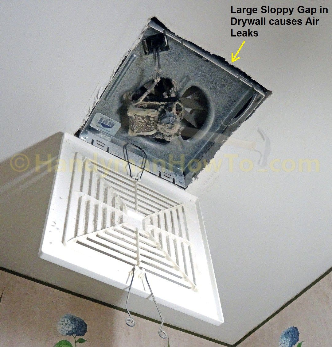 modern ductless bathroom exhaust fan layout-Best Ductless Bathroom Exhaust Fan Plan