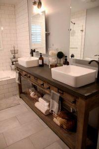 modern gold bathroom sink faucets plan-Elegant Gold Bathroom Sink Faucets Portrait