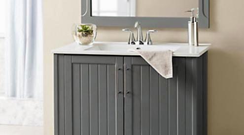 modern home depot bathroom vent portrait-Awesome Home Depot Bathroom Vent Ideas