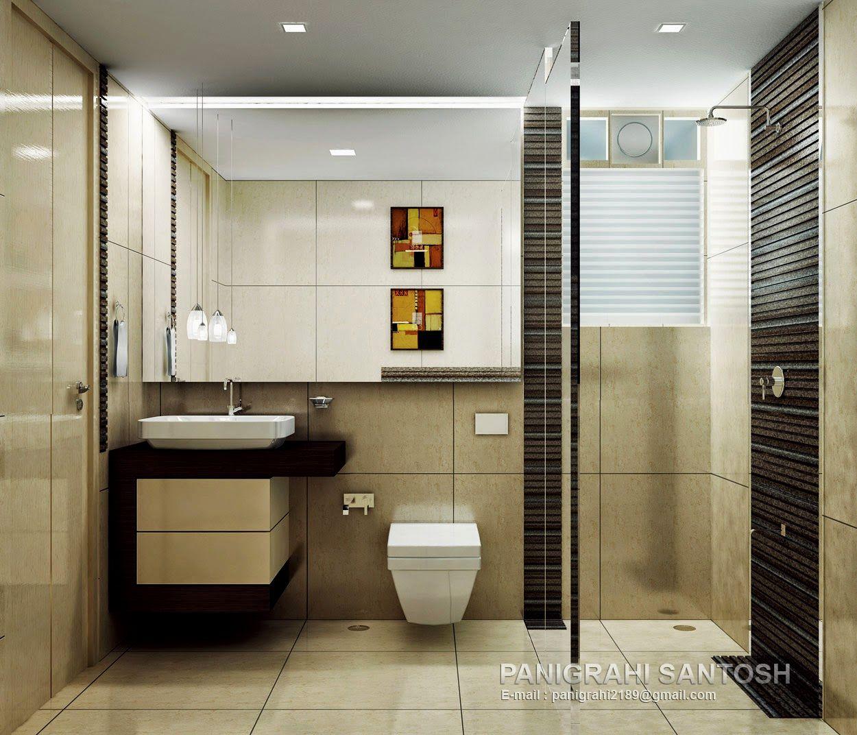 modern how to draw a bathroom model-Beautiful How to Draw A Bathroom Construction