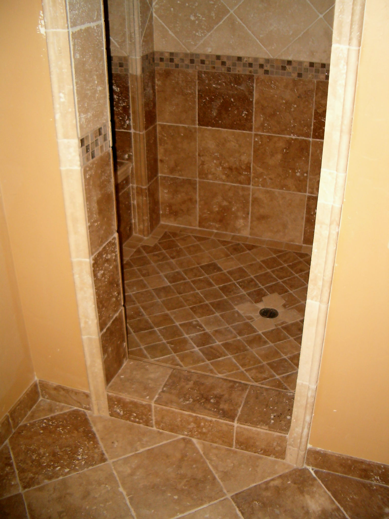modern how to lay tile in a bathroom picture-Incredible How to Lay Tile In A Bathroom Model