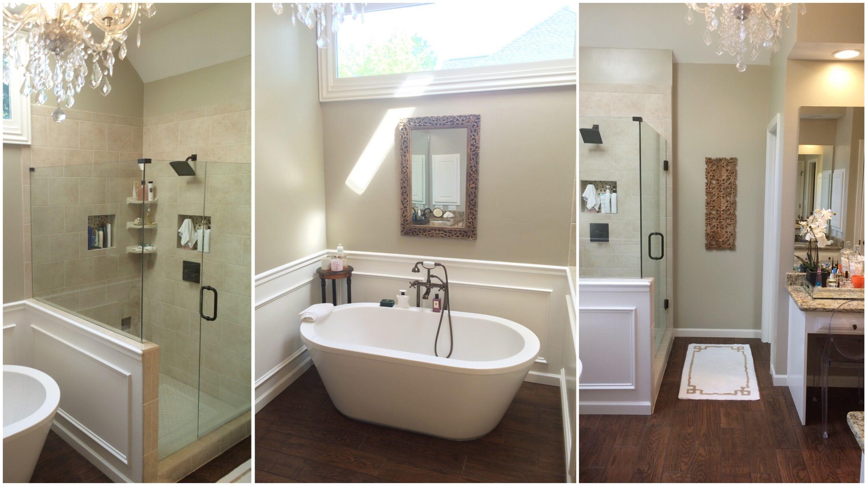 modern how to redo bathroom portrait-Amazing How to Redo Bathroom Pattern