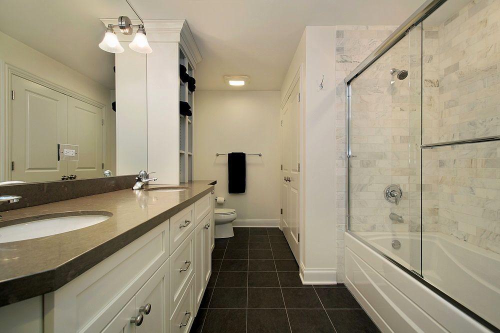 modern images of bathroom remodels picture-Cool Images Of Bathroom Remodels Design