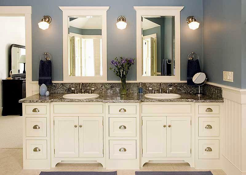 modern images of bathroom remodels wallpaper-Cool Images Of Bathroom Remodels Design