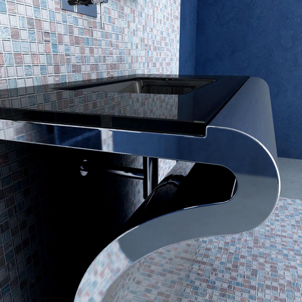 modern italian bathroom vanities decoration-Fascinating Italian Bathroom Vanities Design