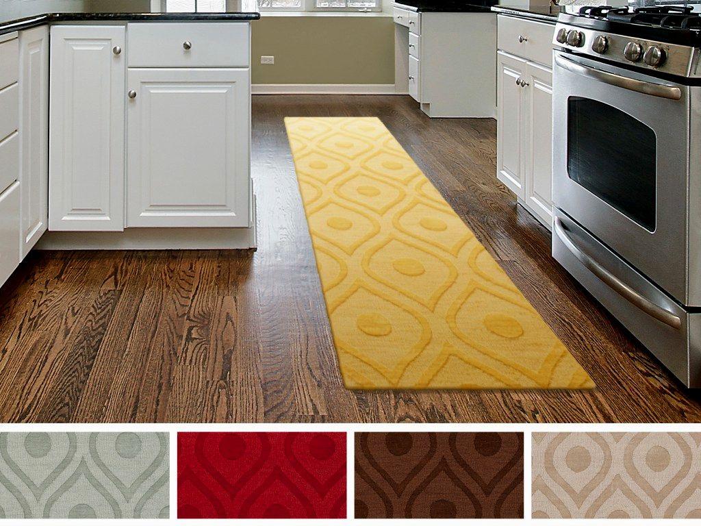 modern kohls bathroom rugs layout-Modern Kohls Bathroom Rugs Online