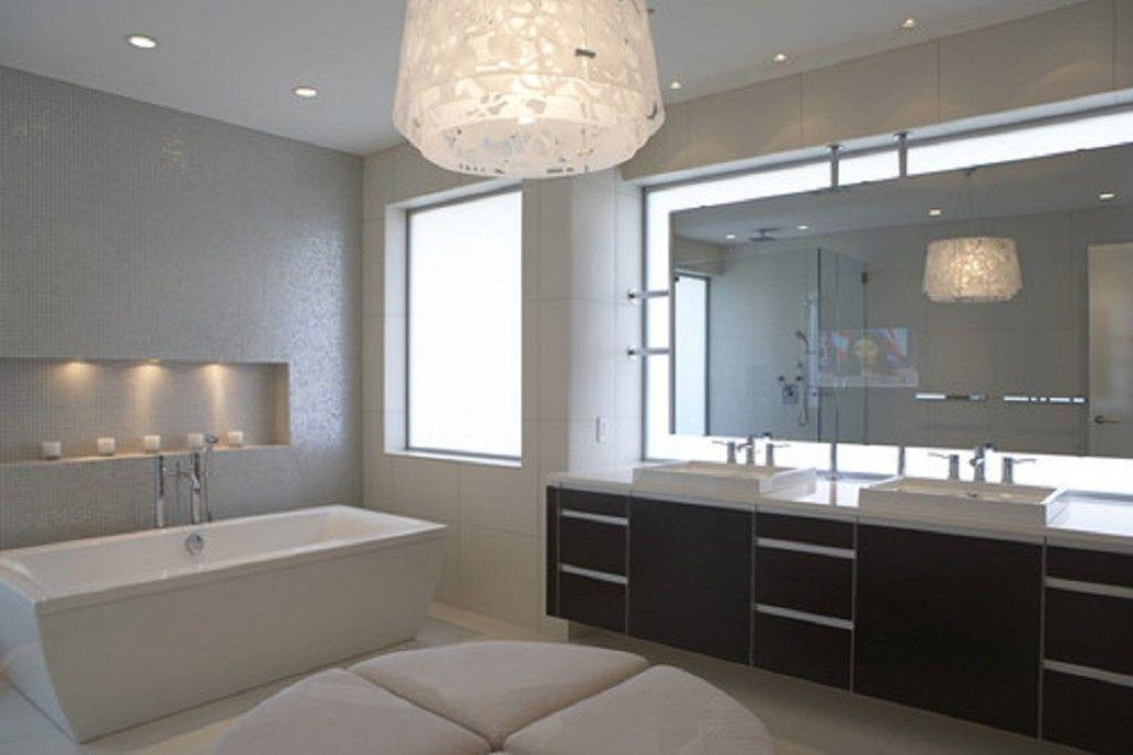 modern light fixtures bathroom gallery-Inspirational Light Fixtures Bathroom Gallery