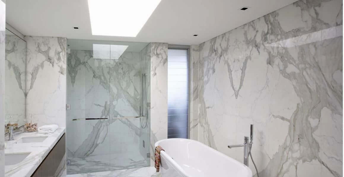 modern marble bathroom floor architecture-Best Marble Bathroom Floor Collection