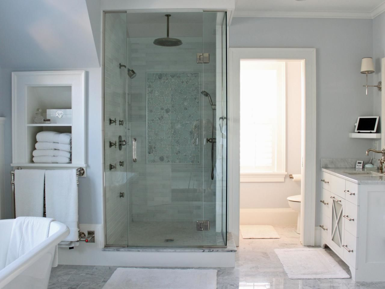 modern marble bathroom shelf layout-Beautiful Marble Bathroom Shelf Gallery