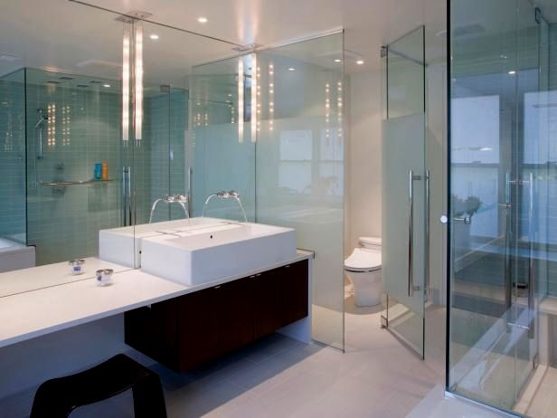 modern method bathroom cleaner portrait-Best Method Bathroom Cleaner Ideas