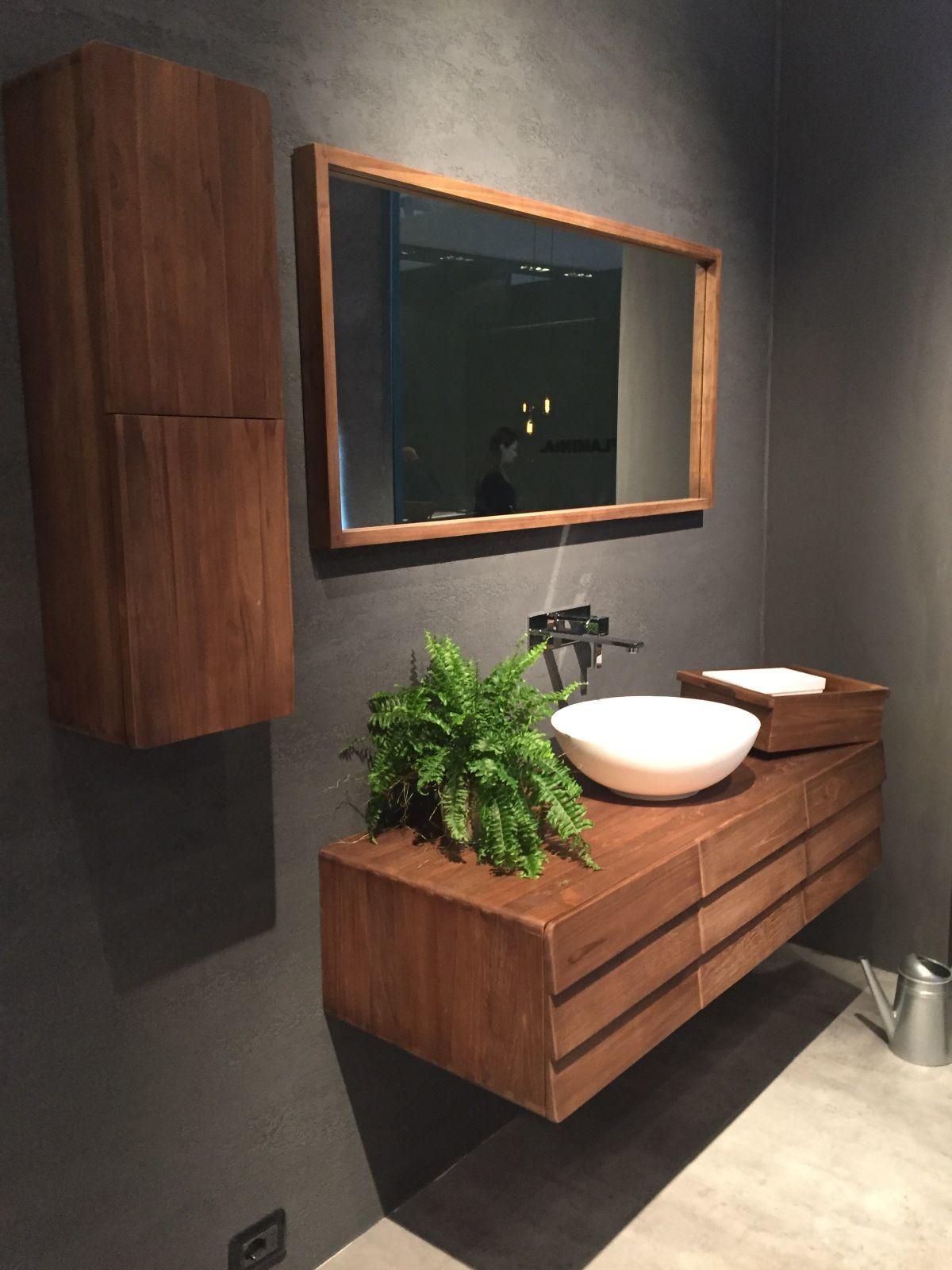 modern mid century modern bathroom vanity design-Unique Mid Century Modern Bathroom Vanity Wallpaper