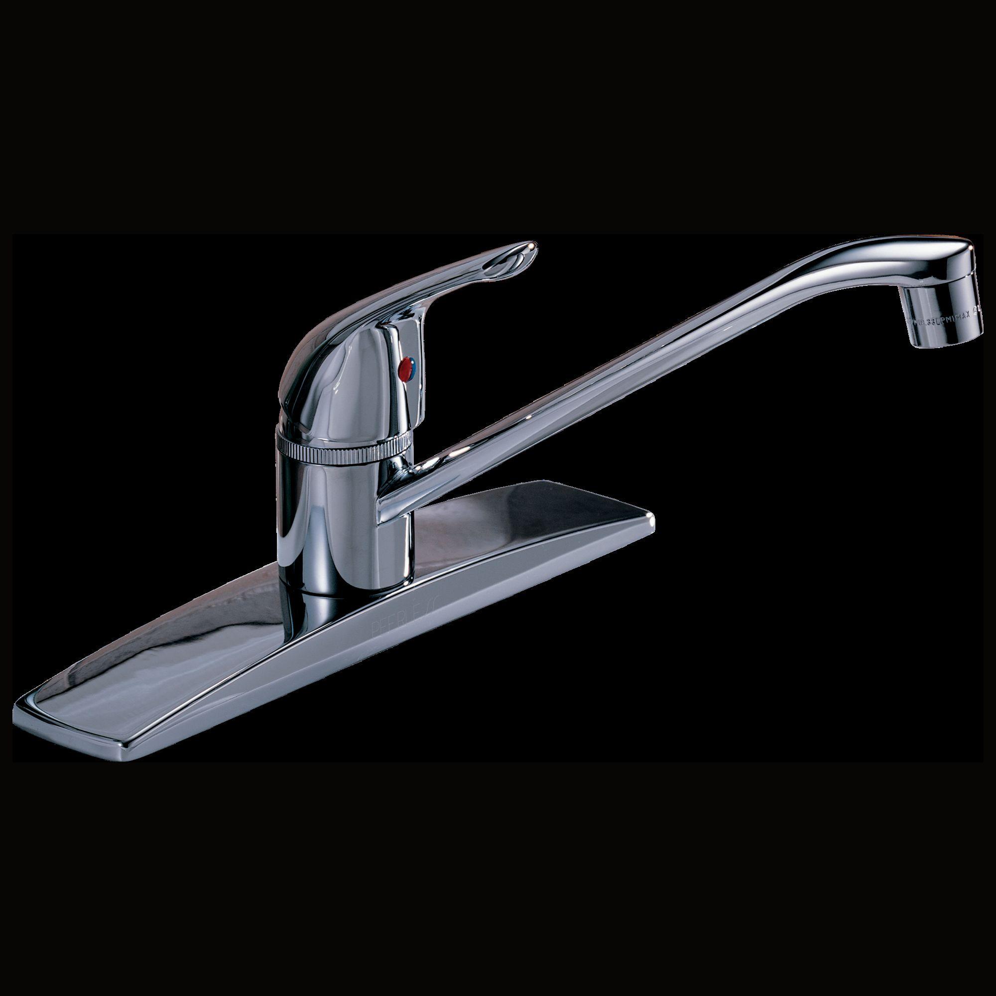 Luxury Peerless Bathroom Faucet Repair Wallpaper - Bathroom Design ...