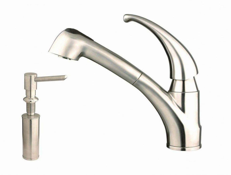 modern peerless bathroom faucet repair plan-Luxury Peerless Bathroom Faucet Repair Wallpaper