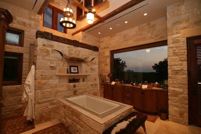 modern southwestern bathroom rugs design-Cute southwestern Bathroom Rugs Décor