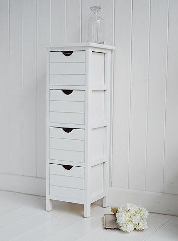 modern storage ideas for small bathrooms picture-Cute Storage Ideas for Small Bathrooms Decoration