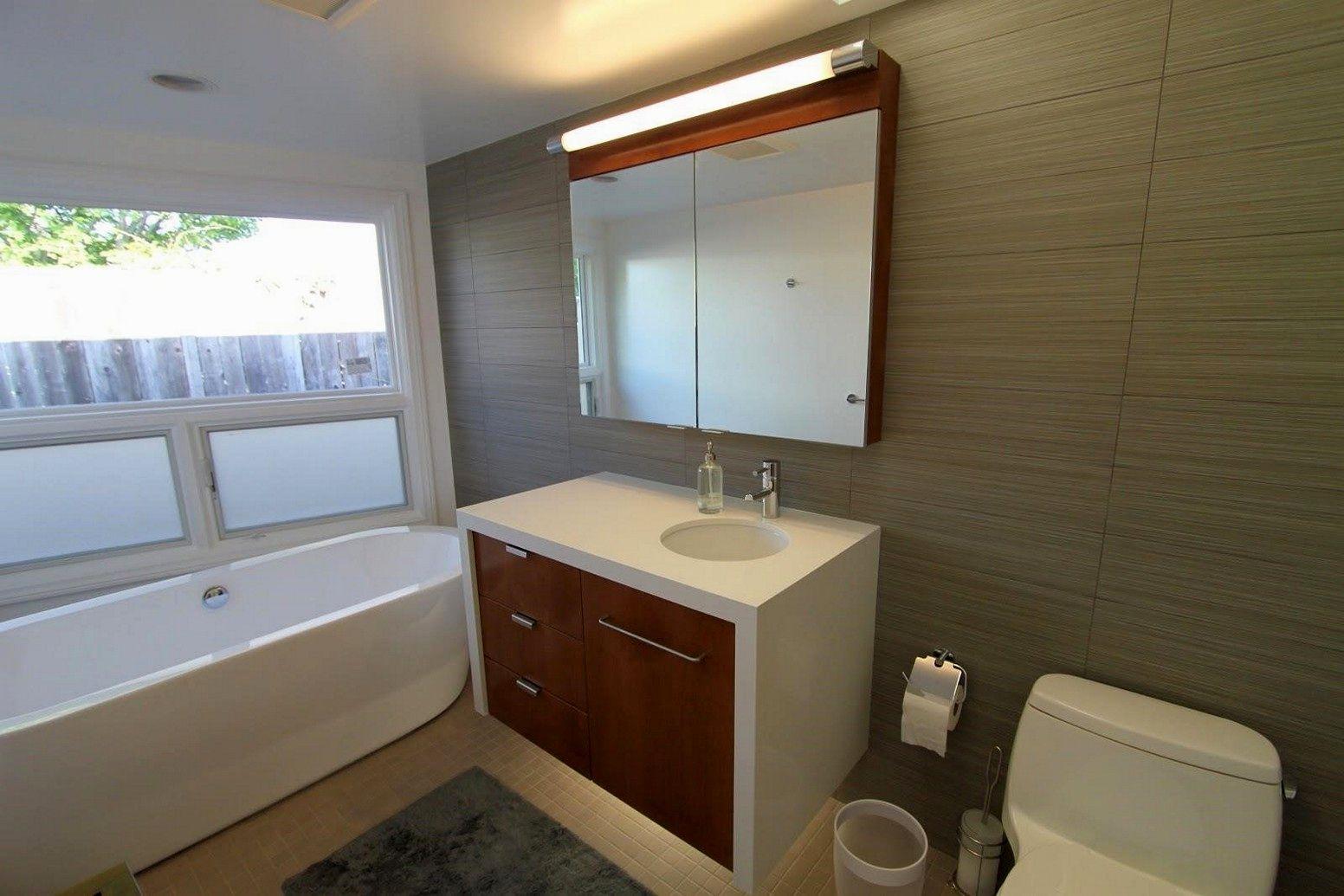 modern target bathroom shower curtains wallpaper-Awesome Target Bathroom Shower Curtains Plan