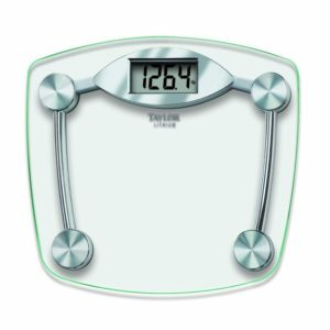 modern taylor 7506 bathroom scale concept-Excellent Taylor 7506 Bathroom Scale Pattern