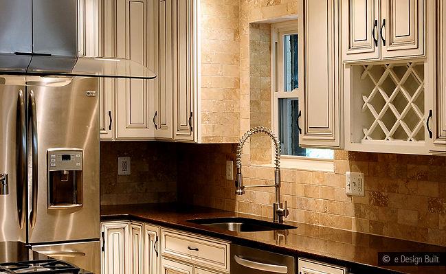 modern travertine bathroom tiles image-Fascinating Travertine Bathroom Tiles Ideas