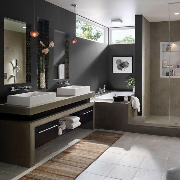 modern vintage bathroom vanity lights construction-Cool Vintage Bathroom Vanity Lights Online