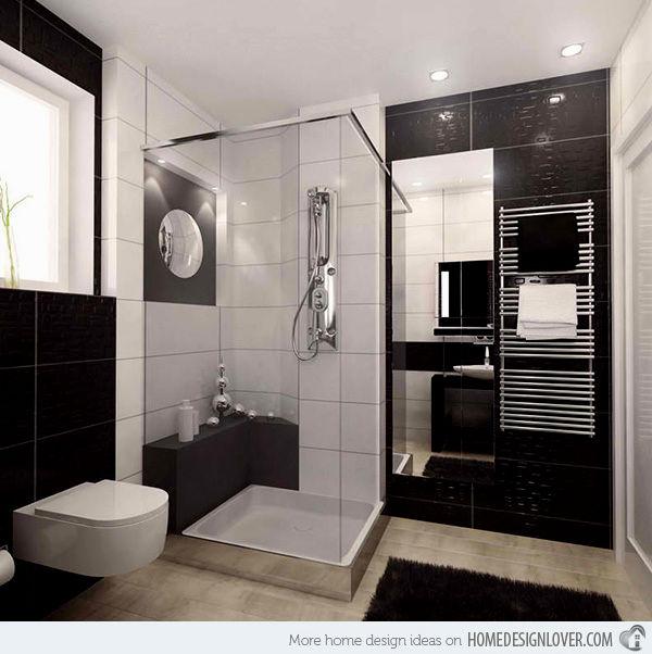 modern white bathroom vanities concept-Luxury White Bathroom Vanities Image