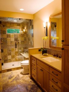 Narrow Bathroom Ideas Beautiful Narrow Bathroom Layouts Inspiration