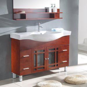 Narrow Bathroom Vanities Best Of Narrow Bathroom Vanities Sydney Bathroom Ideas Architecture
