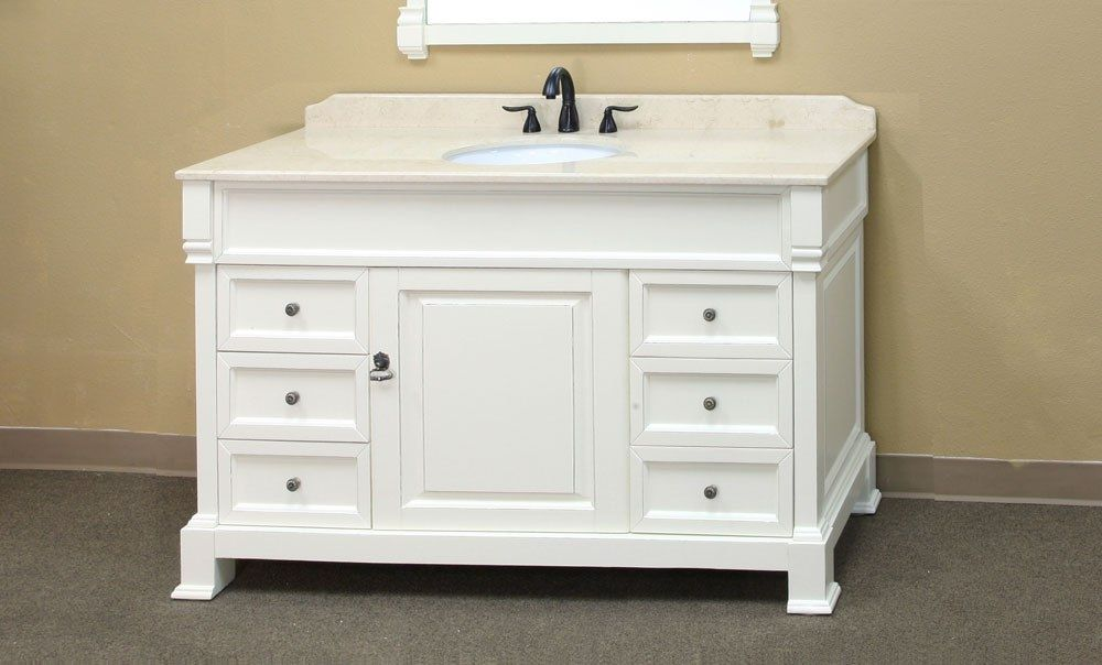 new 30 inch bathroom vanity ikea decoration-Inspirational 30 Inch Bathroom Vanity Ikea Online