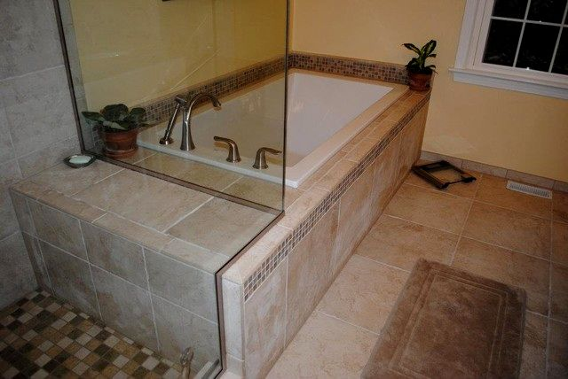 new 4x4 bathroom tile architecture-Stylish 4×4 Bathroom Tile Gallery