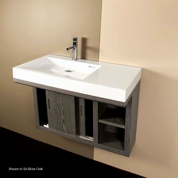 new ada compliant bathroom vanity photograph-Awesome Ada Compliant Bathroom Vanity Gallery