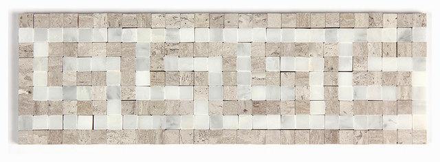 new ada compliant bathroom vanity wallpaper-Awesome Ada Compliant Bathroom Vanity Gallery