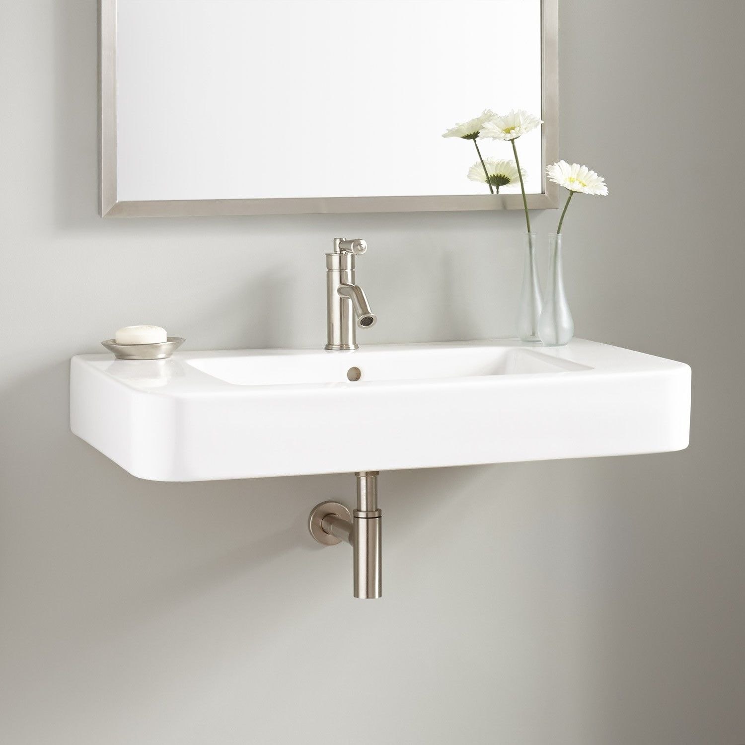 Superb American Standard Undermount Bathroom Sinks Inspiration - American standard undermount bathroom sinks