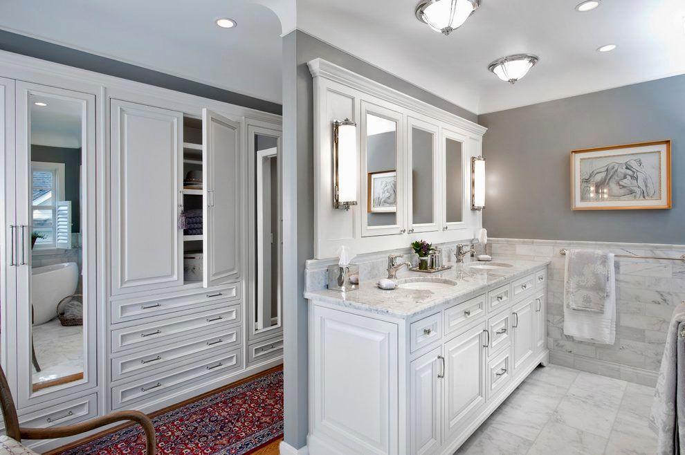 new bathroom double vanities with tops wallpaper-Wonderful Bathroom Double Vanities with tops Gallery