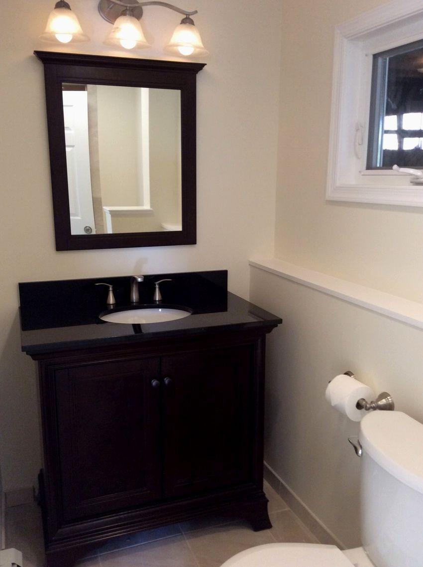 new bathroom medicine cabinet concept-Fascinating Bathroom Medicine Cabinet Layout