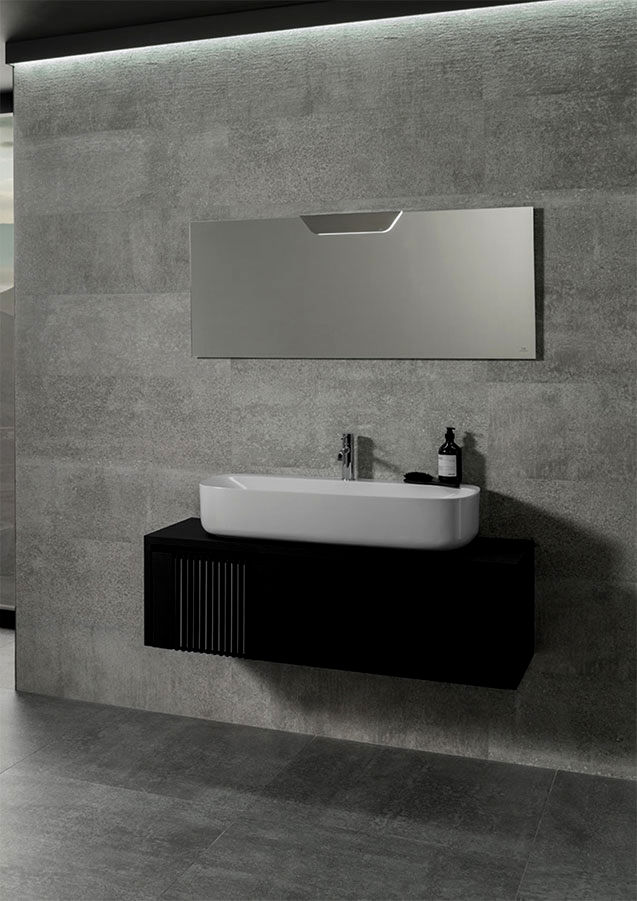 New Bathroom Showrooms Ct Plan Top Picture