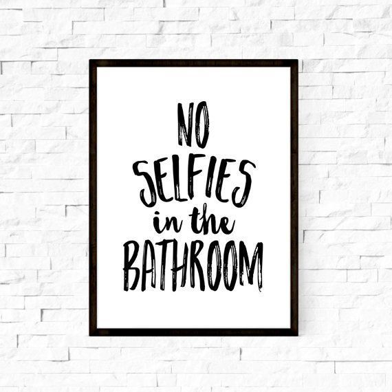 new bathroom signs funny décor-Lovely Bathroom Signs Funny Decoration