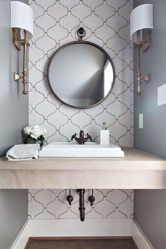 new bathroom sink stopper types wallpaper-Beautiful Bathroom Sink Stopper Types Concept