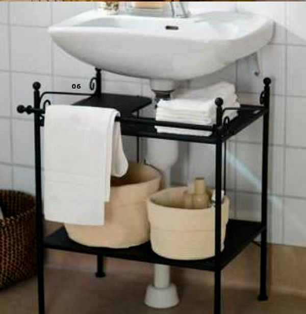 new bathroom sink vanity units ideas-Lovely Bathroom Sink Vanity Units Construction