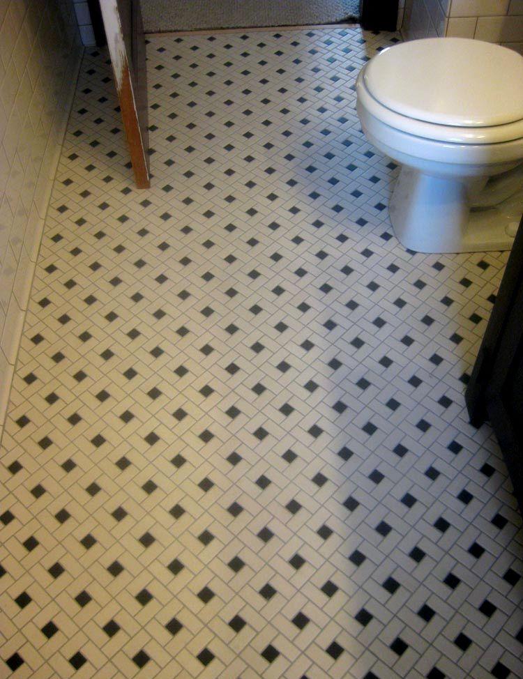 new bathroom tub tile layout-Excellent Bathroom Tub Tile Wallpaper
