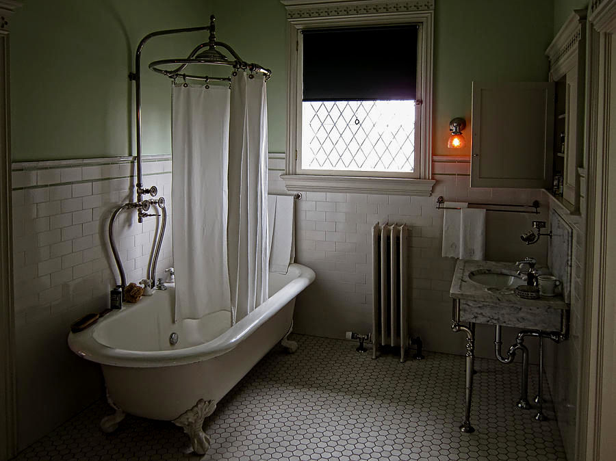 new bathroom tub tile online-Excellent Bathroom Tub Tile Wallpaper