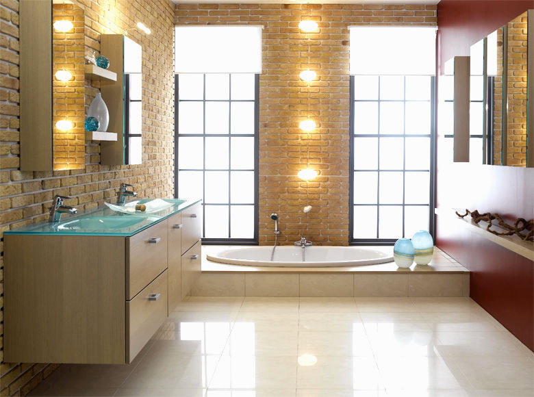 new bathroom vanities denver plan-Modern Bathroom Vanities Denver Pattern