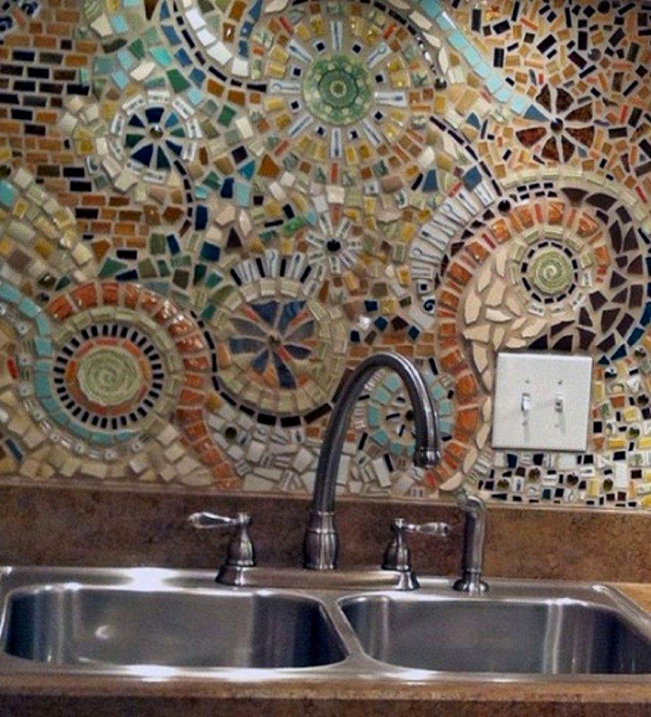 new bathroom vanity decor pattern-Inspirational Bathroom Vanity Decor Model
