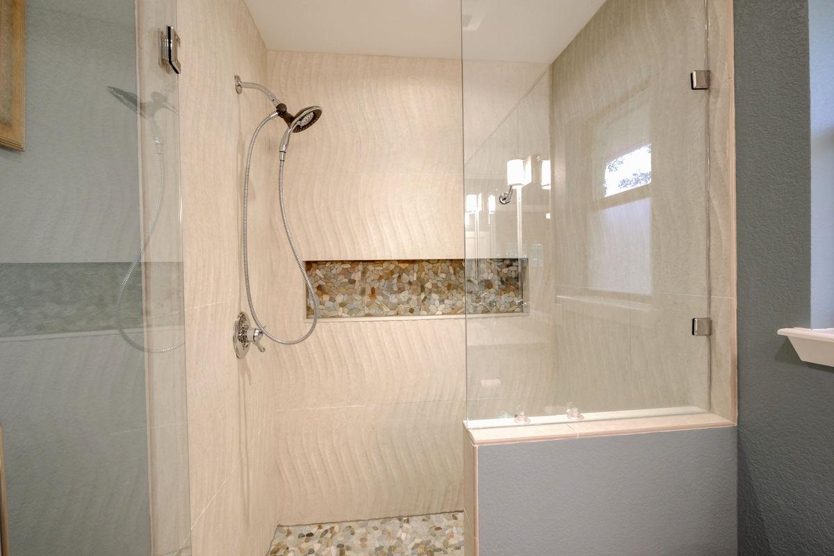 new bathroom vanity decor photo-Inspirational Bathroom Vanity Decor Model