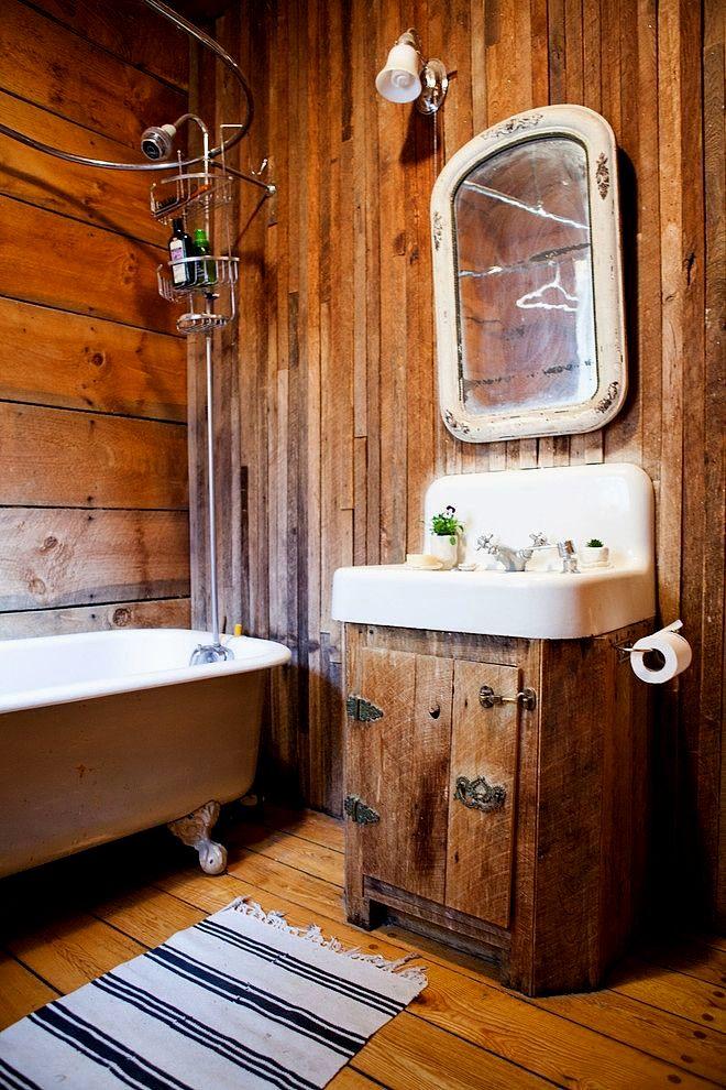 new bathroom vanity images construction-Fantastic Bathroom Vanity Images Décor