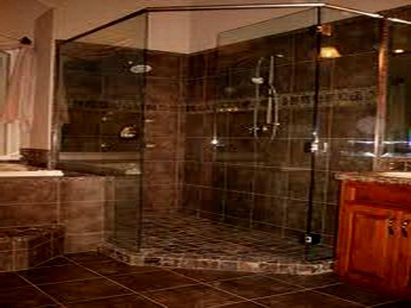 new bathroom vanity images pattern-Fantastic Bathroom Vanity Images Décor