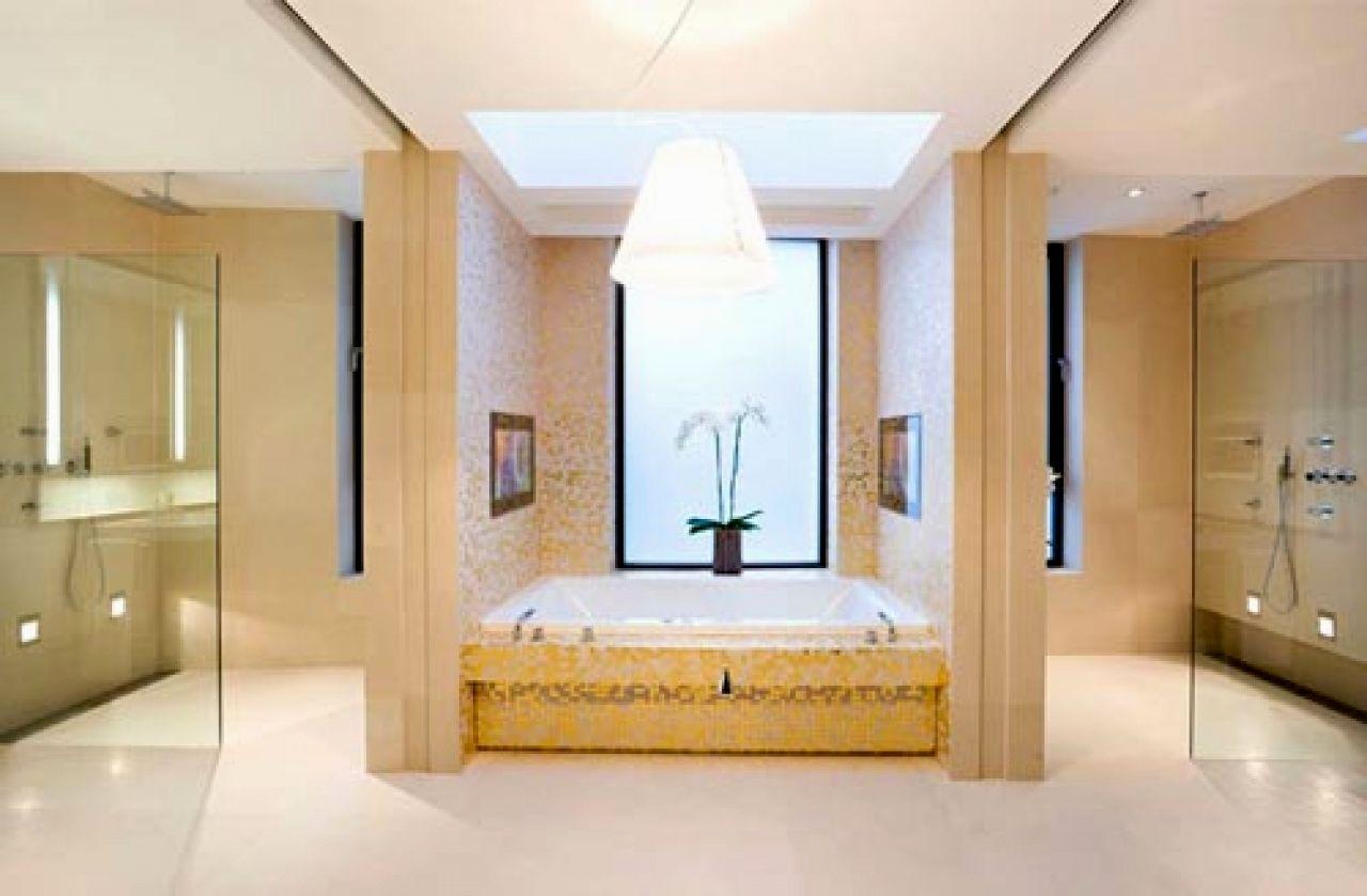 new bathroom vanity top concept-Fancy Bathroom Vanity top Photo