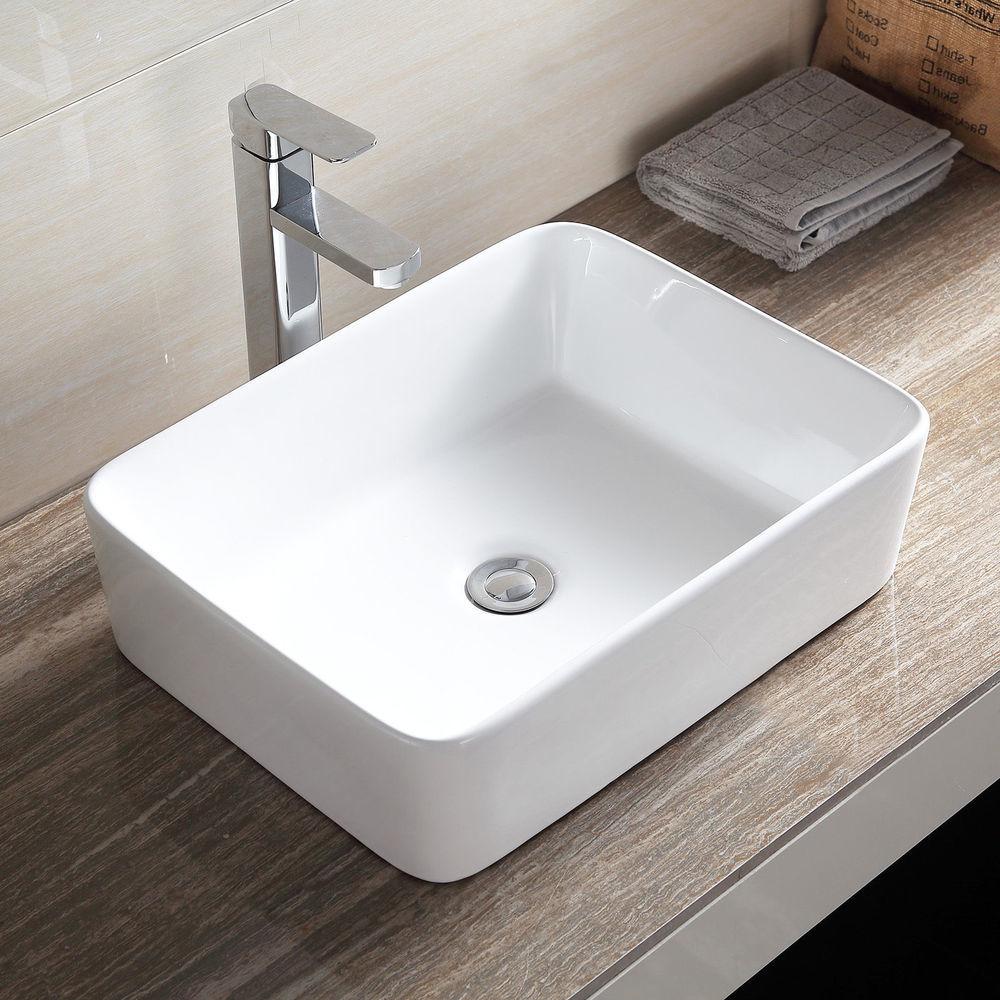 new best bathroom sinks layout-Stunning Best Bathroom Sinks Model