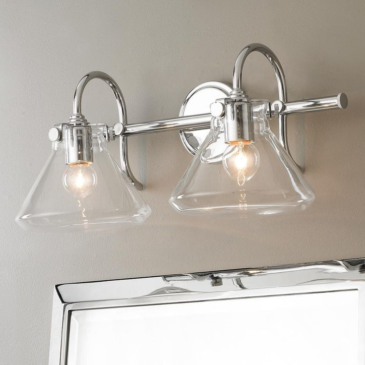 new best lighting for bathroom vanity collection-Fresh Best Lighting for Bathroom Vanity Concept