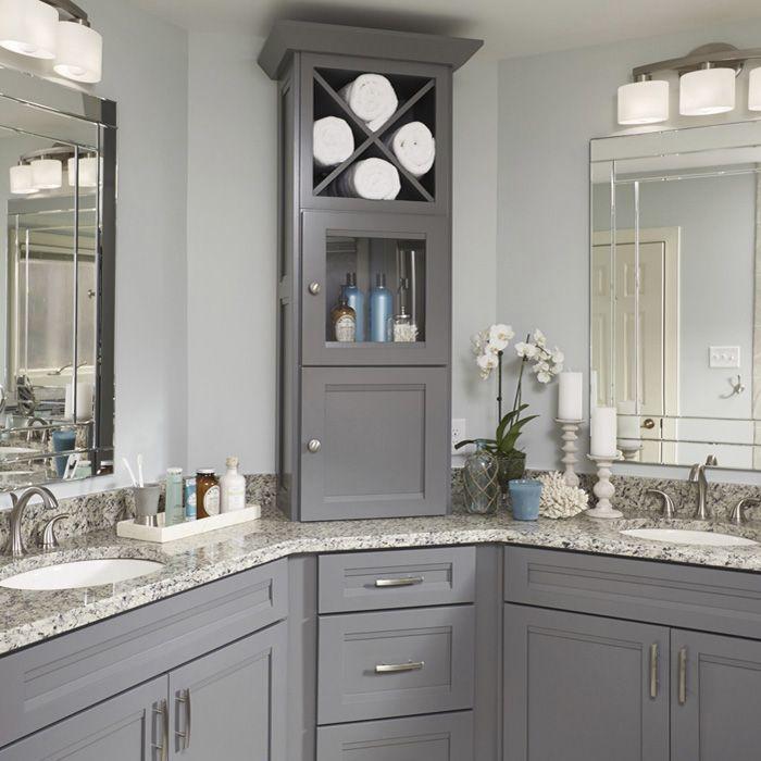 new best lighting for bathroom vanity inspiration-Fresh Best Lighting for Bathroom Vanity Concept