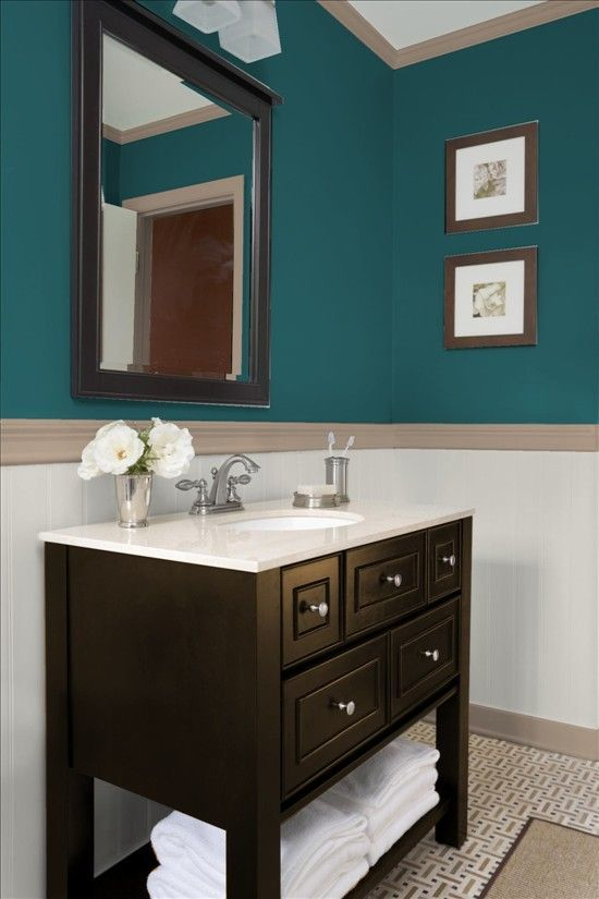 new best paint for bathroom design-Latest Best Paint for Bathroom Concept